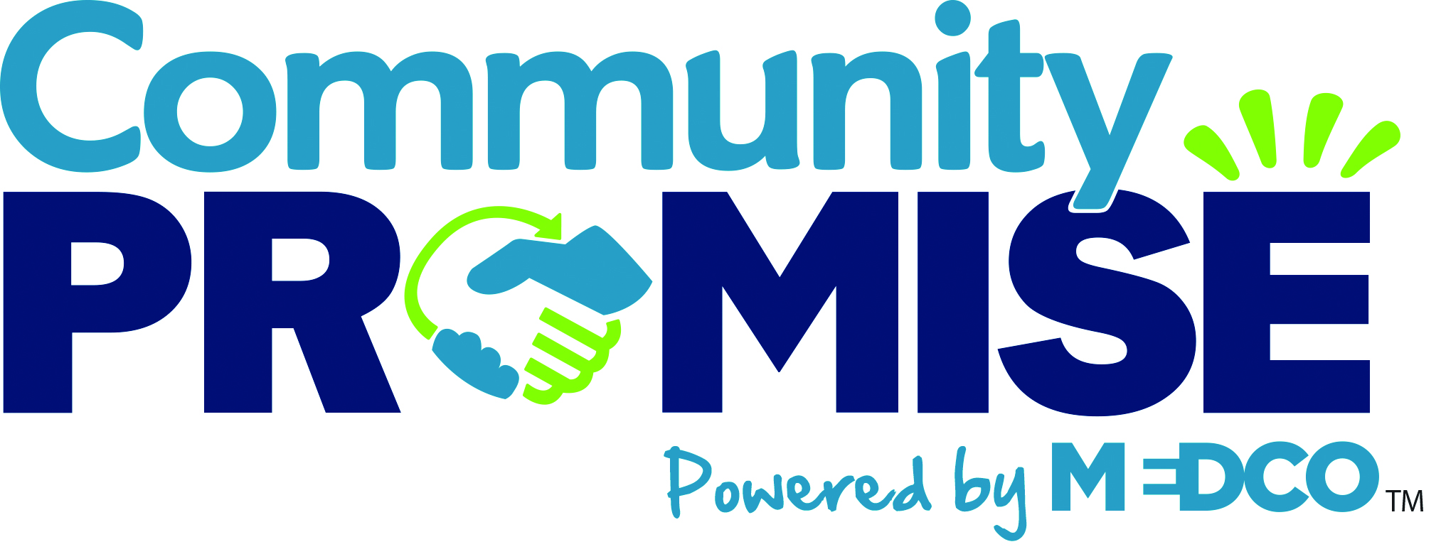 Community Promise by MEDCO