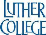 View Luther College profile