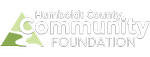 View Humboldt Count Community Foundation profile